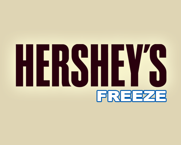 hershey marketing Plan a fun trip with a side of education for your school group at hersheypark registration for the 2018 marketing 100 w hersheypark drive, hershey.